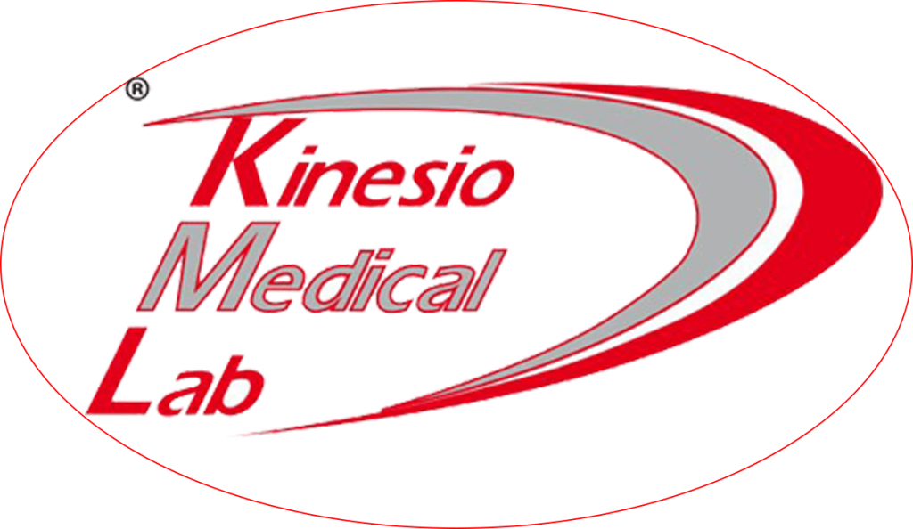Poliambultorio Roma: Kinesio Medical Lab